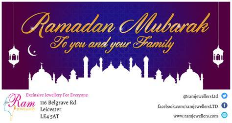 design banner ramadan uncategorized ram jewellers