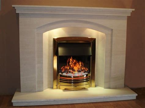 Fireplace Solutions by Fireplace Solutions New Albany Indiana Kentucky Robert