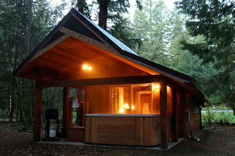 Mount Rainier Cabin Rentals by Mt Rainier National Park Lodging Rainier Cabin