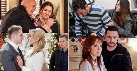 soap spoilers leavers and joiners 2016 uk 12 soap spoilers in pictures from eastenders corrie