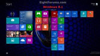 screen color changer change the windows logon screen background color apps