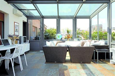 serra sul terrazzo best serra sul terrazzo gallery design trends 2017