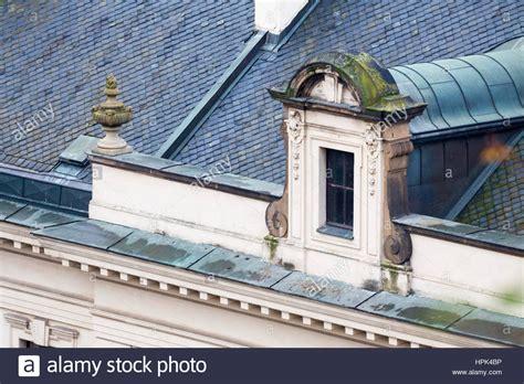 cornice roof roof cornice 27 cornice quot quot sc quot 1 quot st quot quot slideplayer