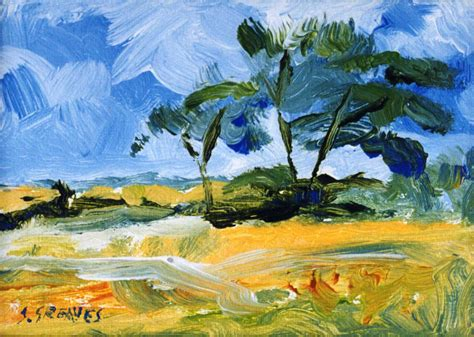 Landscape Artists Uk Landscape Paintings Landscape Paintings Landscapes