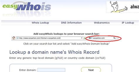 Whois Lookup By Name Domain Name Lookup Domain Whois Domaintools Autos Weblog