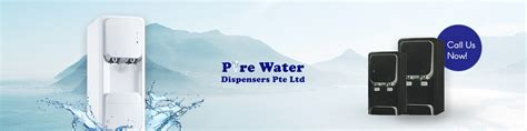 Water Dispenser In Singapore water dispenser singapore direct pipe in water dispenser water purifier