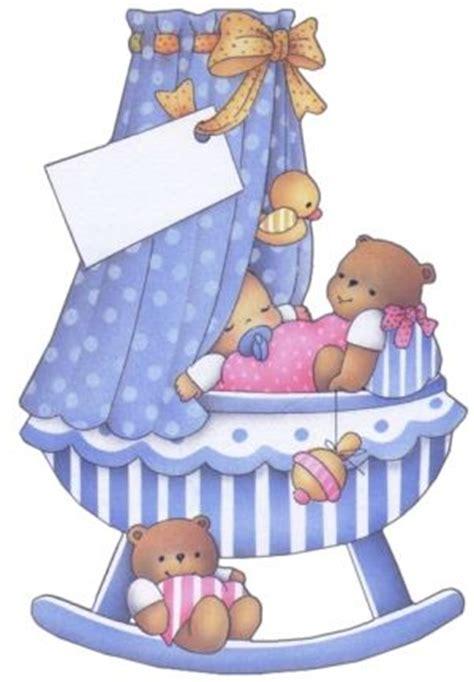 imagenes infantiles para bebes bebes