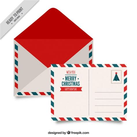 decorative cards and envelopes postcard and christmas envelope with decorative borders