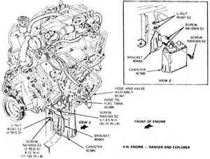 wiring diagrams for 1995 mazda b4000 get free image about wiring diagram
