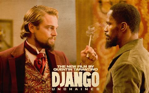 filme stream seiten django unchained film django unchained streaming