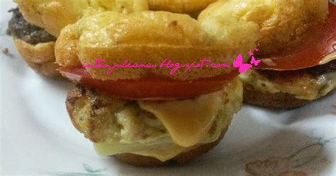 kewpie untuk atkins ija s burger diet menu diet atkins