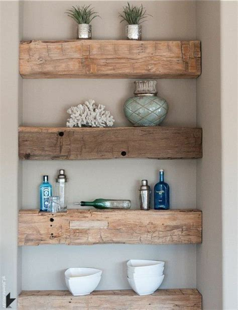Etagere En Bois 863 by Best 25 Small Bathroom Vanities Ideas On
