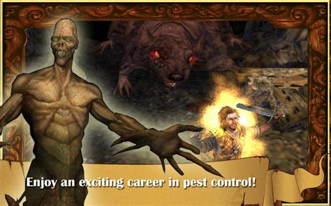 bard s tale android the bard s tale android reviews at android quality index