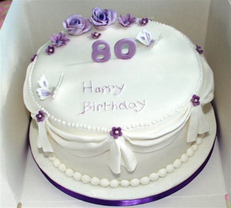 Cake Decorating Chesterfield by Birthday Cakes Mansfield Birthday Cakes Chesterfield