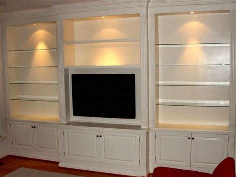 bookcase entertainment center furniture ideas