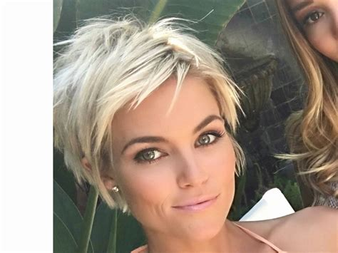 pixie haircuts at home short pixie bob haircuts new 40 pixie cuts we love for