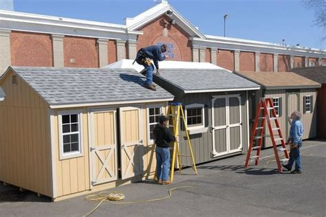 original western massachusetts home and garden show begins