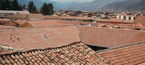 prix m2 tuile prix d une toiture au m2