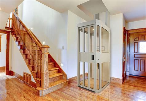 elevators for houses home elevators residential elevators easy climber