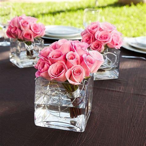 The 25  best Costco flowers ideas on Pinterest   Budget