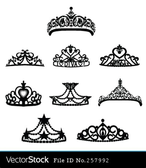 1000 images about crowns amp tiaras on pinterest drawings