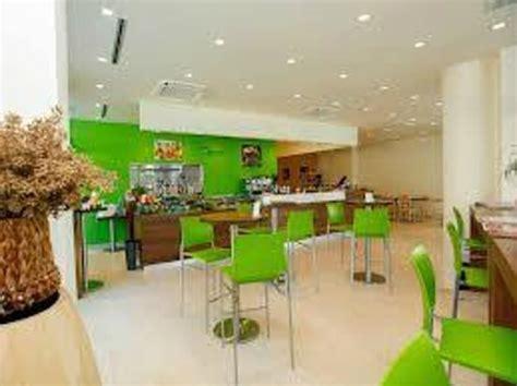 bancia ristorante reggio emilia ristorante bancia in reggio nell emilia con cucina