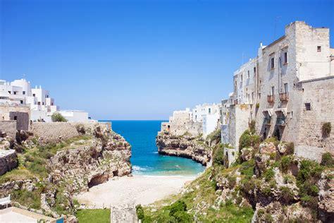 vacanze mare puglia villaggi turistici in puglia sul mare hotelinpuglia it