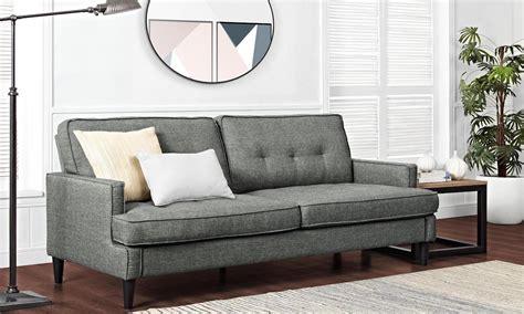 arrange family room furniture overstockcom