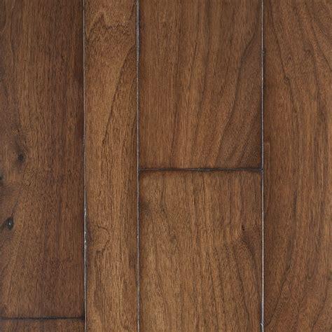 Walnut Hardwood Flooring by Lm Flooring American Walnut Berkshire Collection Bnnn6fp Hardwood Flooring Laminate