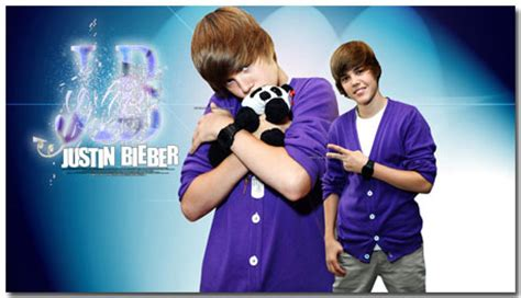 theme windows 7 justin bieber justin bieber wallpaper theme with 10 backgrounds