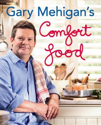 gary comfort 17 best images about masterchef on pinterest seasons