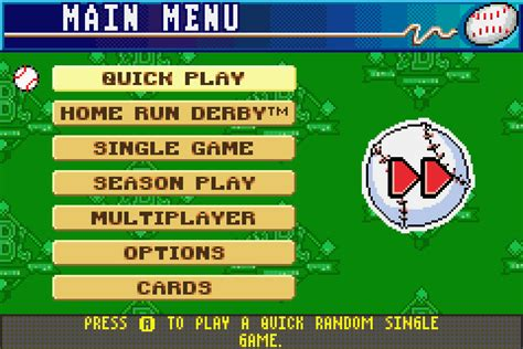 backyard baseball gba backyard baseball download gba 2017 2018 best cars reviews