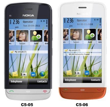 nokia c5 03 mobile software free free programs for nokia c5 free software