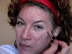 eye makeup for women over 70 make up for women over 50 on pinterest older women