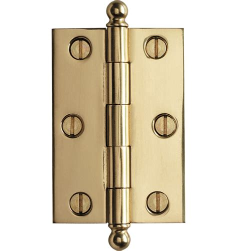 pin hinges for cabinets pin hinges for cabinets 28 images pin hinges for