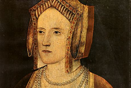 catherine of aragon an intimate of henry viii s true books henry viii divorce letter from catherine of aragon at auction