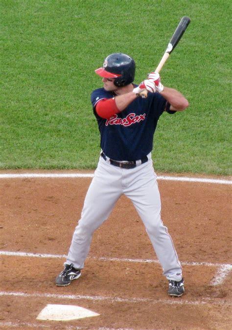 left handed baseball swing chris carter right handed hitter