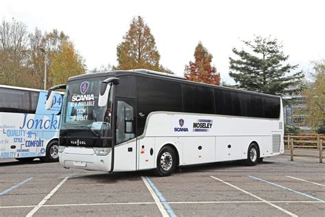 couch buses euro bus expo 2014 large vehicles bus coach buyer