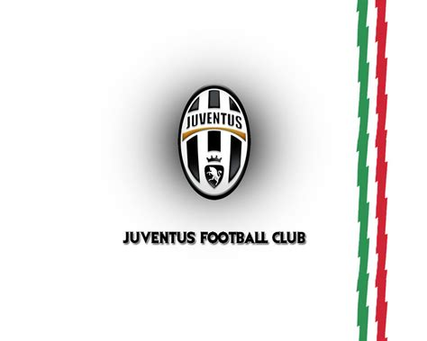 Kaos Ultimate Juventus Logo 04 juventus wallpaper hd 62512