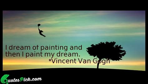 exterior painting quotes house painter quotes quotesgram