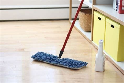 17 Best images about Recipes   Cleaning Supplies on