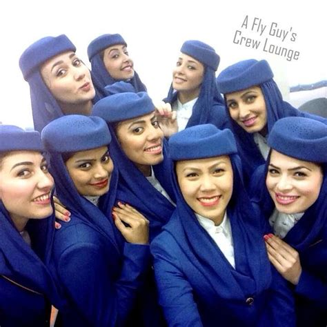 airline cabin crew saudi airlines cabin crew flight attendant