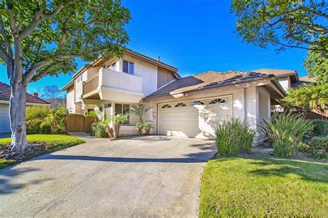 colony at forster san clemente cities real estate