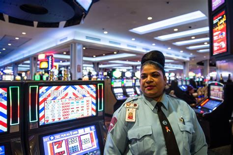 wisconsin expanded gambling   agenda  upcoming town hall