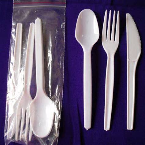 New Sprei Set Cvc Katun Premium Quality Single Sz 100 X200x25 Lovina 17 products plastic cutlery set manufacturer innew delhi delhi india by jd polymers id 417146