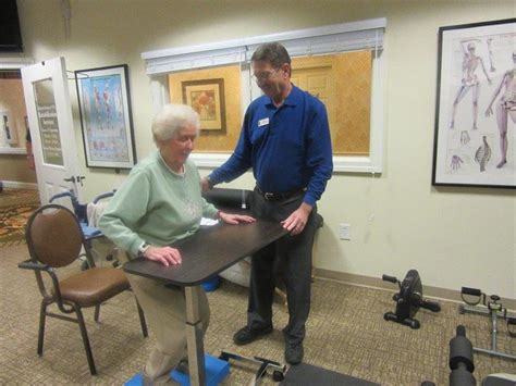 beautiful home health physical therapy on ea f28u home
