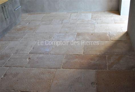 Carrelage De Bourgogne Prix 2782 by Dallages