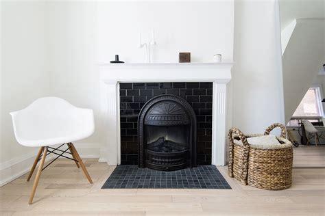 100 monochrome home decor home tour decorate with autumnfarmboers com