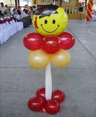 decoracion de jardines pequeños para fiestas infantiles adornos para con globos con globos cuautitln izcalli