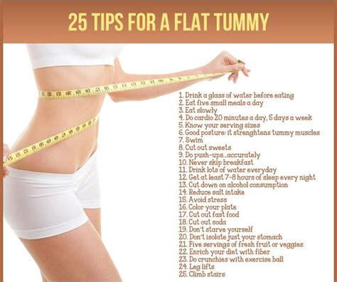 how to get a flat stomach after a c section certain foods that quot kill quot belly fat and others that quot cause